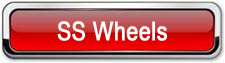 chevrolet ss wheels rims