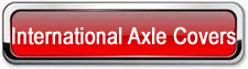international chrome axle axel covers
