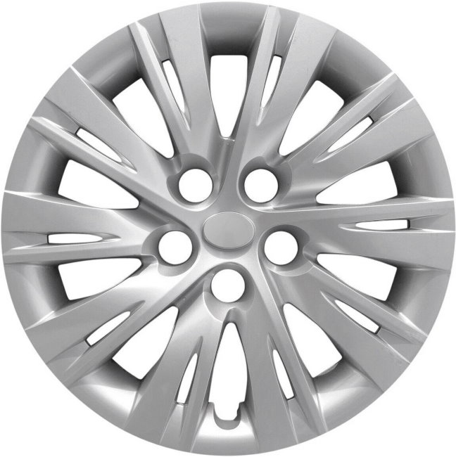 466s H61163 Toyota Camry Replica Hubcap Wheelcover 16 Inch 4260206091