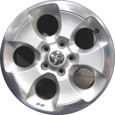 Jeep Wrangler Wheels Rims Wheel Rim Stock OEM Replacement Awesome Jeep Wrangler Wheel Bolt Pattern
