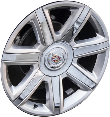 Cadillac Escalade Wheels Rims Wheel Rim Stock OEM Replacet