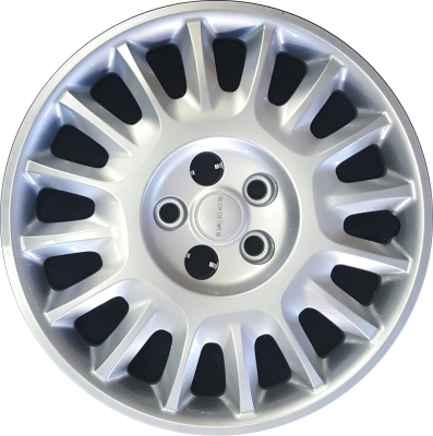 Dodge Charger Hubcap Police on 2005 Dodge Charger With Rim
