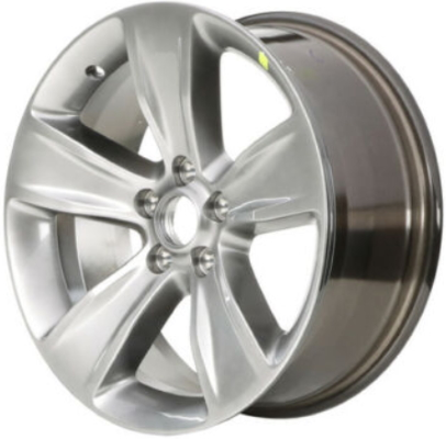 Dodge Charger Rim Lg on 2005 Dodge Charger With Rim
