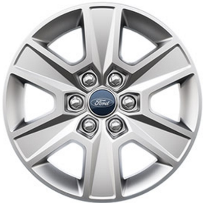 Ford F-150 Wheels Rims Wheel Rim Stock OEM Replacement
