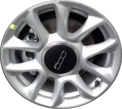 fiat abarth 500 bolt pattern html with Fiat 500 Wheels Rims on 59913 Stock Wheel Specs as well Fiat Wheel likewise 331279 26 Donk 4 L7 3 likewise  likewise Fiat 500 wheels rims.