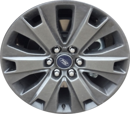 Ford F150 Stock Rims Www Pixshark Com Images Galleries