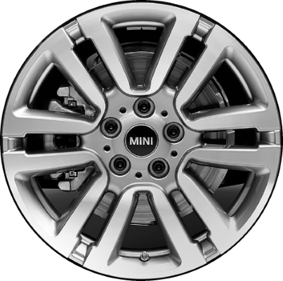 Doku besides Jeep patriot wheels rims likewise 28036 also Index in addition Mini cooper wheels rims. on product id oem