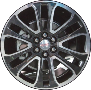 pinterest wheels gallery tires pin acadia for tired gmc