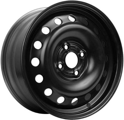 Mitsubishi Mirage Wheels Rims Wheel Rim Stock Oem Replacement