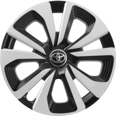 Toyota Prius 15 Inch Wheels Toyota Prius Hubcaps