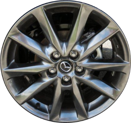 High Quality Hubcap Haven