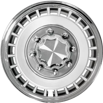48s 16 inch aftermarket ford e 250 e 350 f 250 f 350 hubcaps 1984 Ford F-250 48s 16 inch aftermarket ford e 250 e 350 f 250 f 350 hubcaps wheel covers set