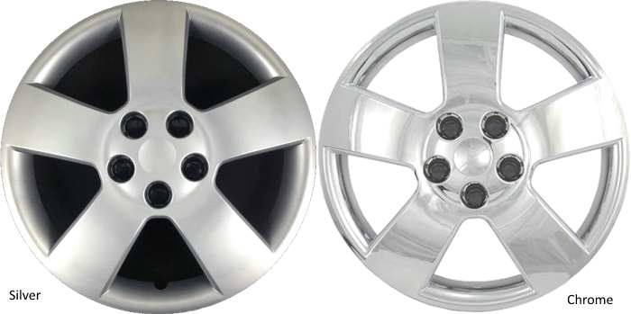 hubcaps wheel covers for 16 inch rims. Black Bedroom Furniture Sets. Home Design Ideas