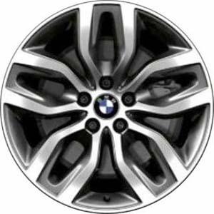 Bmw Wheel Lug Pattern Free Patterns