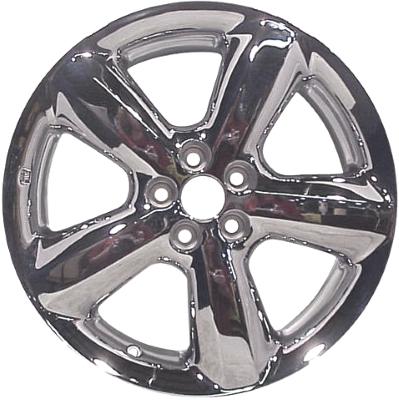 Aly Lg on 2005 Chrysler Pt Cruiser Specifications
