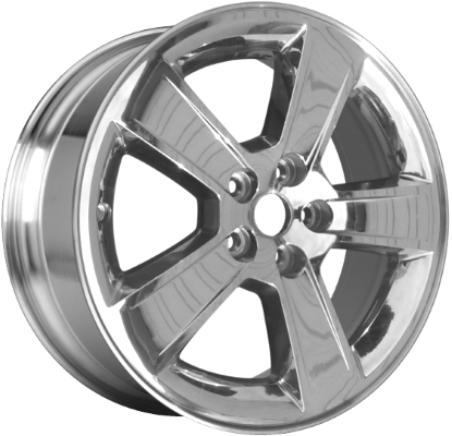 Aly Lg on 2005 Dodge Charger With Rim