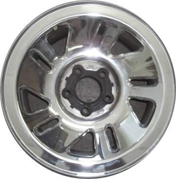 ford ranger wheels rims wheel rim stock oem replacement. Black Bedroom Furniture Sets. Home Design Ideas