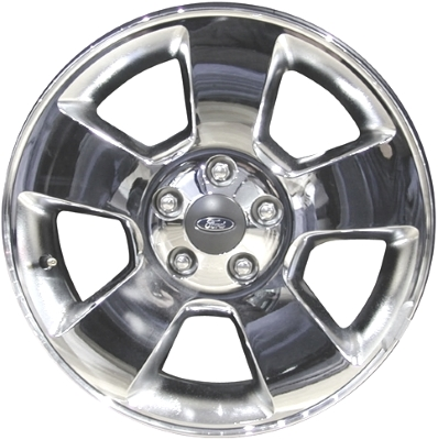 Ford Explorer Wheels Rims Wheel Rim Stock Oem Replacement