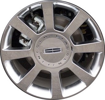 lincoln zephyr wheels rims wheel rim stock oem replacement. Black Bedroom Furniture Sets. Home Design Ideas
