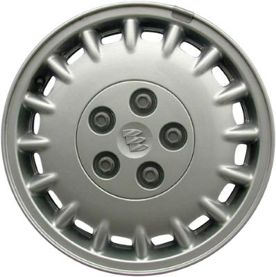 buick century wheels rims wheel rim stock oem replacement. Black Bedroom Furniture Sets. Home Design Ideas