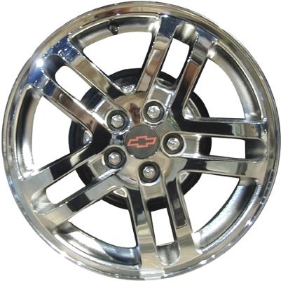 Chevrolet Cavalier Wheels Rims Wheel Rim Stock Oem Replacement