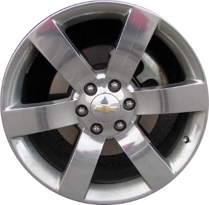 6 Lug Rims Cars - Shopping.com
