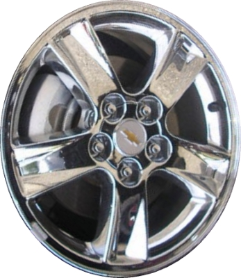 chevrolet malibu wheels rims wheel rim stock oem replacement. Black Bedroom Furniture Sets. Home Design Ideas