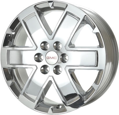 Buyer Needs to Review The spec 20pcs 2.32 Chrome 14mm X 1.50 Wheel Lug Nuts fit 2011 GMC Acadia May Fit OEM Rims