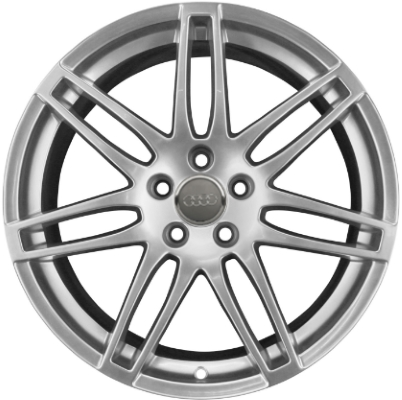 rims day the fit s for audi forum forums my typ will line
