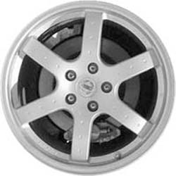 A Guide to Nissan Wheel Selection: Fitment, Offset and