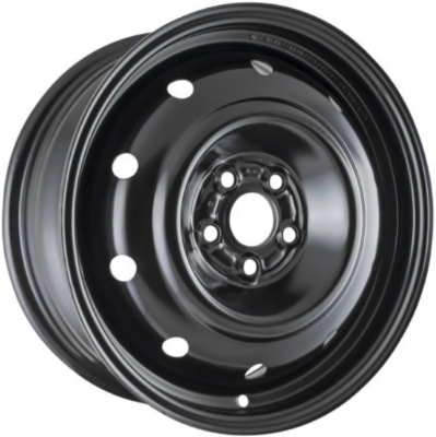 subaru outback wheels rims wheel rim stock oem replacement. Black Bedroom Furniture Sets. Home Design Ideas