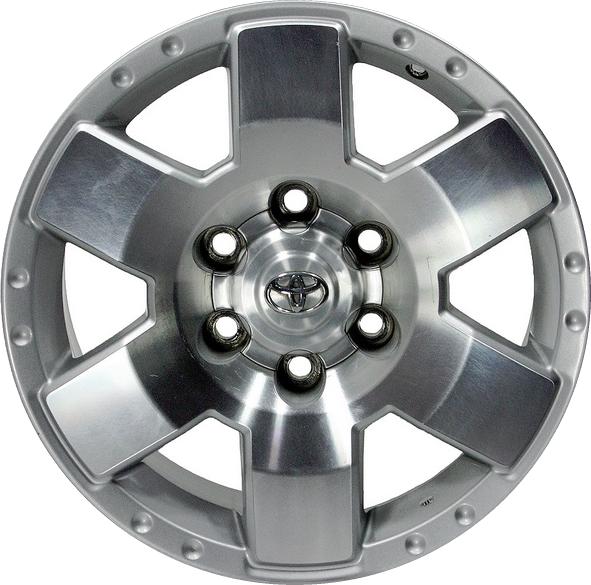 what size tires do i need toyota fj cruiser forum. Black Bedroom Furniture Sets. Home Design Ideas
