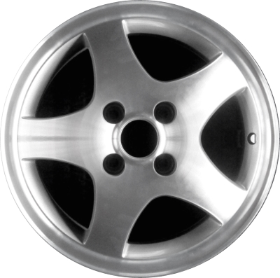 replacement volkswagen cabrio wheels stock hh auto replacement volkswagen cabrio wheels