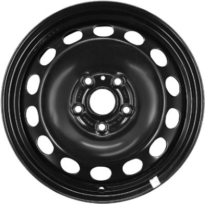 vw golf fuse box battery volkswagen jetta wheels rims wheel rim stock oem replacement rims vw golf 15 oem #10