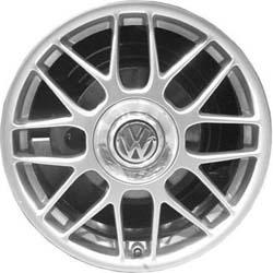 rims vw golf 15 oem volkswagen beetle wheels rims wheel rim stock oem replacement vw golf v wiring diagram download