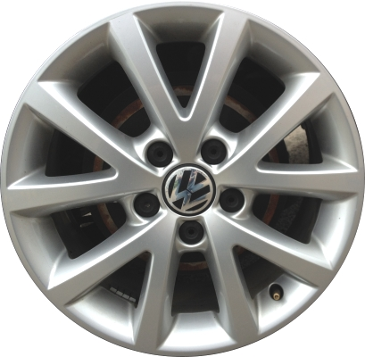 volkswagen jetta wheels rims wheel rim stock oem replacement. Black Bedroom Furniture Sets. Home Design Ideas