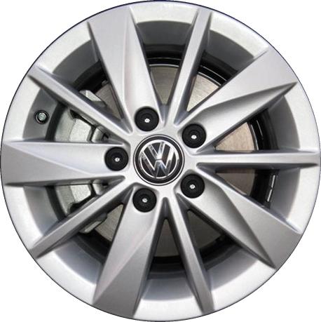 vwvortex com stock 15 sportwagen wheel weight stock 15 sportwagen wheel weight