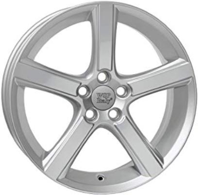 Volvo C70 Wheels Rims Wheel Rim Stock Oem Replacement