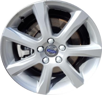 oem wheel aluminium img accessories volvo rim canada rims