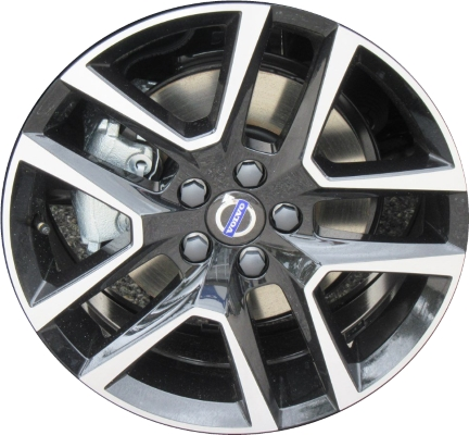 automatic lpt must leather rm rims in sedan bags volvo silver inch well kept selangor beige interior used gallery air carlist malaysia promo nice for sport cars car view special