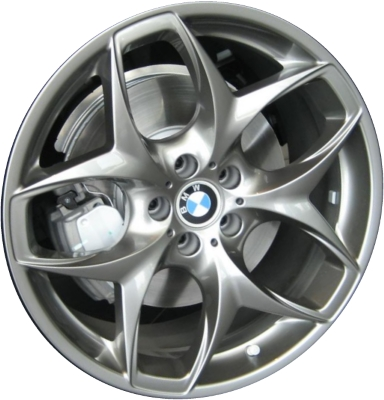 Cheap rims for bmw