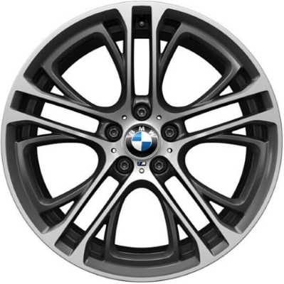 attachment specs showthread oem attached wheel part numbers bmw forums style images pics rims