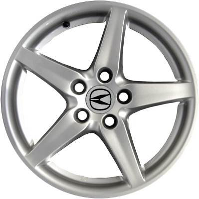 Acura RSX Wheels and Tires 18 19 20 22 24 inch