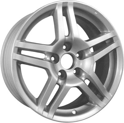 Acura Tl Wheels Rims Wheel Rim Stock OEM Replacement - 2006 acura tl wheel specs
