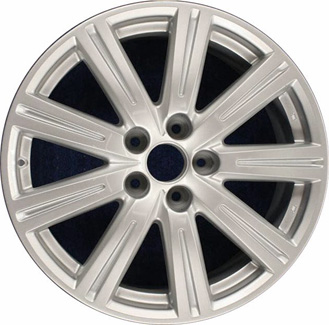 Acura on Acura Tl S Bolt Pattern     Acurazine Community