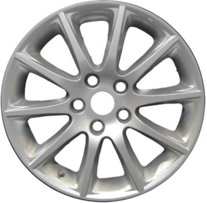 Suzuki Sx Wheels Bolt Pattern