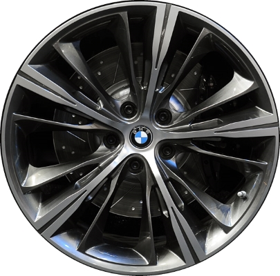 2006 bmw 330i sport wheels