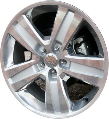 Dodge Nitro Wheels Rims Wheel Rim Stock Oem Replacement