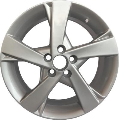 Toyota Matrix Wheels Rims Wheel Rim Stock OEM Replacement