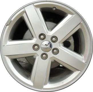 Dodge Avenger Wheels Rims Wheel Rim Stock OEM Replacement